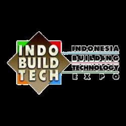Ariston Ramaikan Ajang Pameran IndoBuildTech 2019