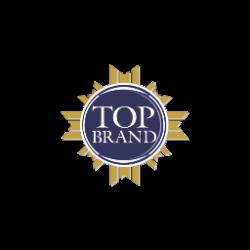 Top Brand Award Kategori Pemanas Air