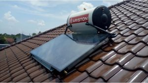 tips memilih pemanas air tenaga surya atau solar water heater