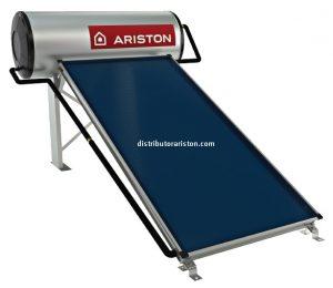 solar water heater ariston tipe direct