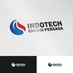 distributor ariston PT Indotech Energi Persada